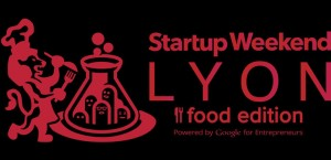 L'incubateur éphémère de startups innovantes