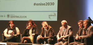 1603-VieDesEcoles-ENISE_740x357