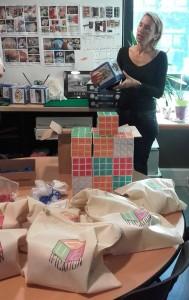 helene-explication-rubik-cube