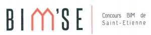 1603_VieDesEcoles_ENSASE-BIMSE