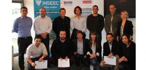 1606-VieDesEcoles-INSEEC-certificat Entreprendre_740x357